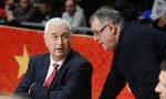 ABA liga usvojila žalbu Crvene zvezde i ublažila kazne za nepojavljivanje u dvorani Morača