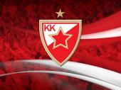 ABA liga usvojila žalbu Zvezde i ublažila kazne za nepojavljivanje u dvorani Morača