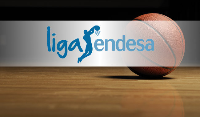 ACB: Pobede favorita, Real ubedljiv u derbiju kola, odlične partije Cvetkovića i Huskića