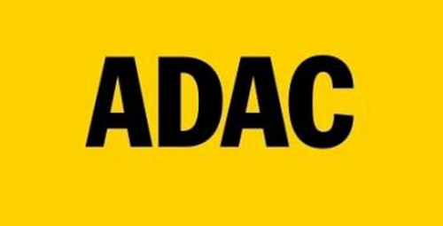 ADAC podržava tužbu protiv Volkswagena