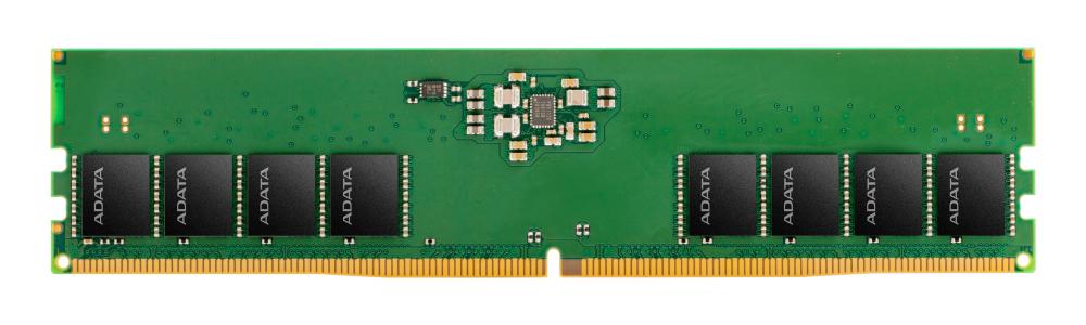ADATA predstavlja novu generaciju DDR5 memorijskih modula u sradnji sa kompanijama MSI i Gigabyte