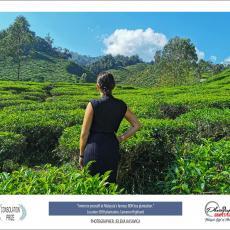 ADLIGAT: Izložba fotografija Malezija: zemlja uspomena