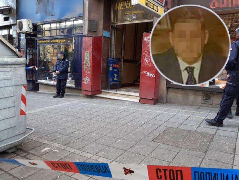 ADVOKAT NA KOG JE PUCANO U RESAVSKOJ VEĆ BIO META: Ovo nije prvi napad na Marka Vujoševića, a dovode ga u vezu sa VIŠE AFERA!