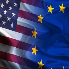 AFERA PODMORNICE OTVORILA PANDORINU KUTIJU: EU optužila Vašington za manjak lojalnosti prema saveznicima