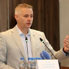 U SRBIJI NEMA ZAŠTIĆENIH: Tužilaštvo čeka da Jurić otkrije informacije