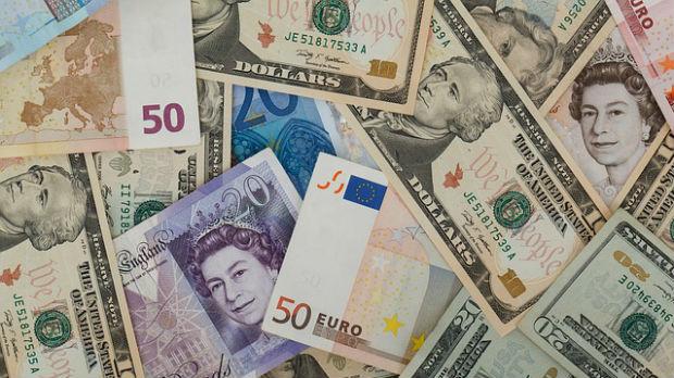 AFP: Na pomolu trgovinski rat, EU uvode kontramere SAD