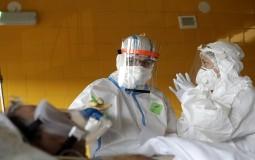 AFP: Najmanje 1.018.634 žrtava koronavirusa u svetu, više od 34 miliona zaraženih