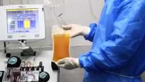 AFP: Od korona virusa umrlo više od 560.000 ljudi