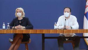 """AFP: Srpski lekari osuđuju zdravstvenu """"katastrofu"""" u svojoj zemlji"""