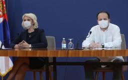 AFP: Srpski lekari osuđuju zdravstvenu katastrofu u svojoj zemlji