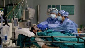 AFP: U svetu 360.419 umrlih od korona virusa, više od 5,8 miliona zaraženih