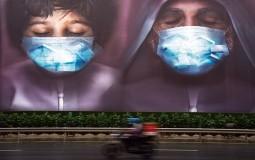 AFP: U svetu 360.419 umrlih od koronavirusa, više od 5,8 miliona zaraženih