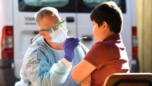 AFP: U svetu 578.746 žrtava korona virusa, više od 13.3 miliona zaraženih