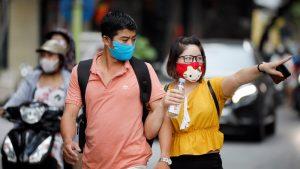 AFP: U svetu od korona virusa umrle 721.902 osobe