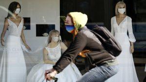 AFP: U svetu od korona virusa umrlo 754.649 ljudi