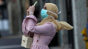 AFP: U svetu od korona virusa umrlo 760.739 ljudi