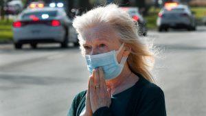AFP: U svetu od korona virusa umrlo više od 270.000 ljudi