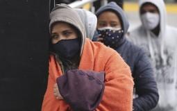 AFP: U svetu od koronavirusa umrle 521.384 osobe