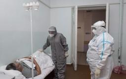 AFP: U svetu od koronavirusa umrlo 1.381.915 osoba