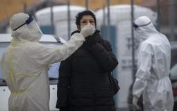 AFP: U svetu od koronavirusa umrlo 1.444.426 ljudi, zaražen preko 61 milion