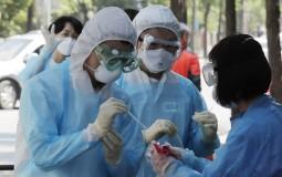 AFP: U svetu tokom pandemije umrlo 372.047 ljudi, 6,1 milion zaraženih