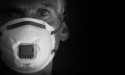 AFP: U svetu više od 60 miliona ljudi zaraženo koronavirusom