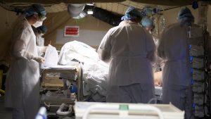 AFP: Više od 31.000 mrtvih od korone, 667.090 zaraženih u svetu