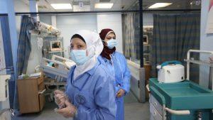 AFP: Više od 500.000 ljudi u svetu zaraženo korona virusom