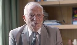 AFP: Žozep Borel doveo Španiju i EK u neprijatnu situaciju