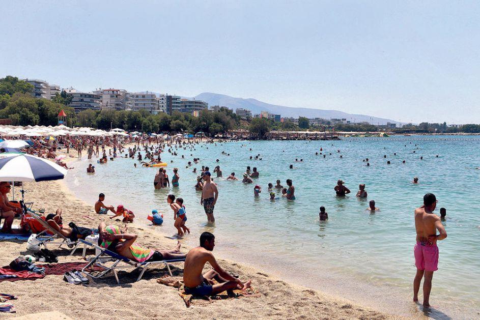 AGENCIJE ĆE VRAĆATI SAV NOVAC: Dobre vesti za turiste, u ovim slučajevima DOBIĆETE SVE PARE NAZAD