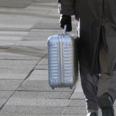 AGENT 47 SE VRAĆA: Najavljen nastavak POPULARNOG HITMENA