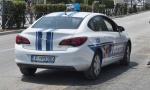 AKCIJA CRNOGORSKE POLICIJE: Zaplenjena veća količina oružja i municije, uhapšeno petoro