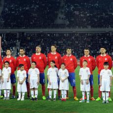 AKO KORONA NE DOZVOLI ZAVRŠETAK: Reč stručnjaka, Srbin postaje IGRAČ GODINE u Engleskoj! (FOTO)