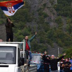 AKO SAD POPUSTIMO, PITANJE GDE ĆE ROSU SLEDEĆE UPASTI Da Srbi spuštaju ramena i savijaju glave - NEĆE MOĆI