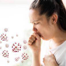 AKO SADA OBOLITE OD KORONE, GODINU DANA ĆETE SE MUČITI SA SIMPTOMIMA: Nova studija pokazala kakve posledice mogu ostati