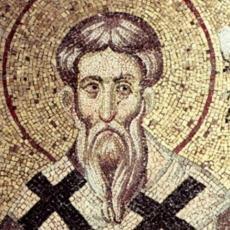 AKO SE OSEĆATE NESREĆNO IZGOVORITE OVU MOLITVU: Danas slavimo Svetog Grigorija - učinio je mnogo za širenje vere