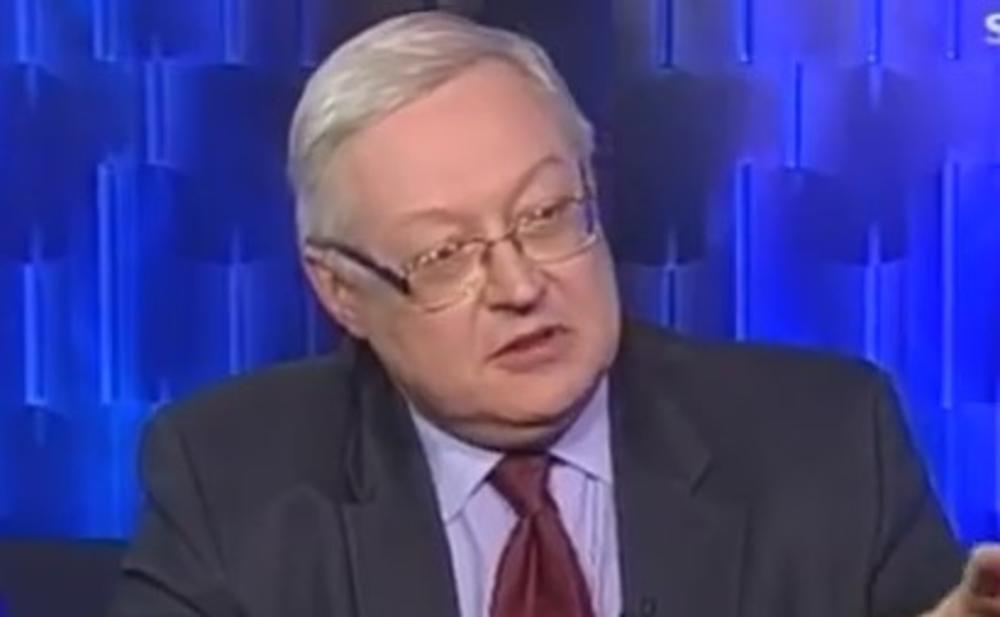 AKO SVET POSLUŠA OVAJ APEL MOSKVE, NOVI SVETSKI POREDAK JE GOTOV: Ruski ministar finansija ruši ključnu američku strategiju (VIDEO)