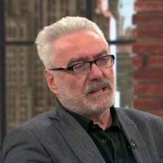 AKO U PONEDELJAK BUDE OVAKO... Doktor Nestorović o KLJUČNOM DANU za Srbiju, otkriva šta je VELIKI PROBLEM