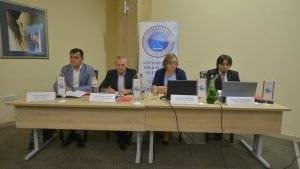 AKPA: Neprimerene izjave nakon suđenja Jutki