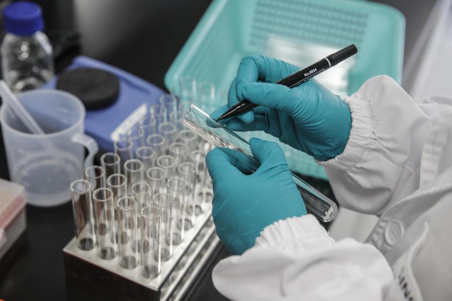 AKTUELNO: Još 579 novozaraženih korona virusom, najviše od početka epidemije, preminulo troje