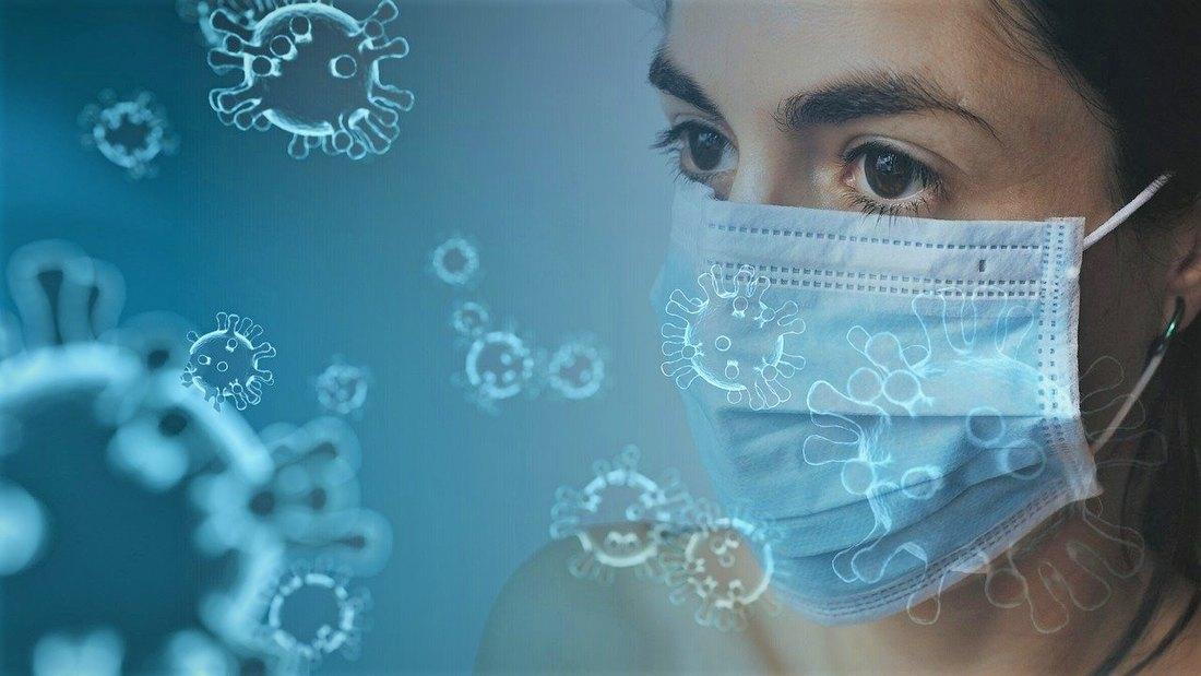 AKTUELNO: Novih 326 slučajeva korona virusa, preminule još dve osobe