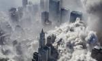 ALAH JE VELIKI: Ovo je transkript razgovora iz aviona otetog 11. septembra (FOTO+VIDEO)