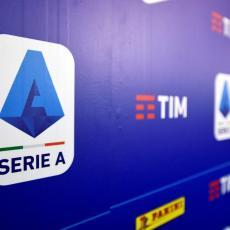 ALARM U ITALIJI: Serija A aktivira plan B!?