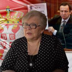 ALBANCI KRŠE SVA PRAVA SRBA KOJI ŽIVE NA KOSOVU! Priština provocira kako stigne, Evropa mora hitno da reaguje