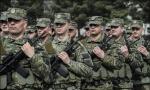 ALBANCI NE STAJU: Radna grupa za nacrt zakona o tzv. vojsci Kosova, Srpska lista protiv; EU: Vojska samo u interesu svih