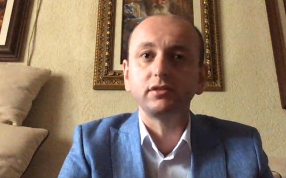 ALBANCI NJEGOVU GLAVU PLAĆAJU 400.000 EVRA OSVETIĆE ME PORODICA Knežević uživo u programu objasnio sve o ATENTATU