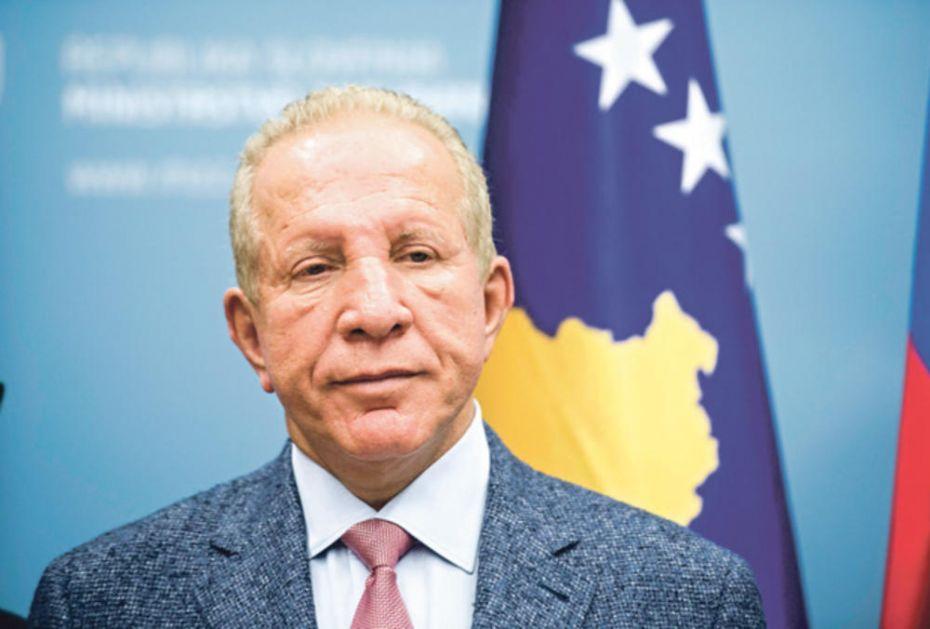 ALBANSKI POLITIČARI SVESNI DA GUBE PODRŠKU IZ SVETA! PRIŠTINA U PANICI: Za lobiranje daju krvave milione!