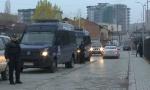 """ALBANSKO """"SILOVANjE PRAVDE"""": Žele da iznude iskaz zarad političkih planova"""