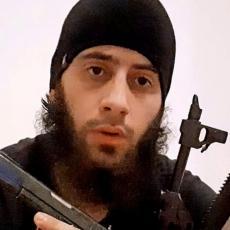 ALBANSKOM TERORISTI IZ BEČA META BILA CRKVA? Jedna stvar mu osujetila napad! (FOTO/VIDEO)
