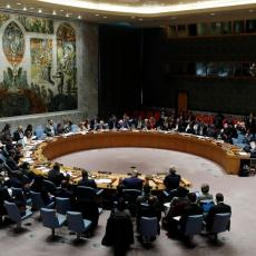 ALRAMIRAN SAVET BEZBEDNOSTI: Ujedinjene nacije neće ćutati na nasilje u Jerusalimu!